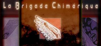 brigadechimerique