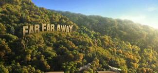farfaraway_2